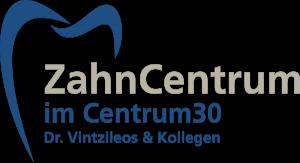 https://wordpress.zahncentrum-fellbach.de/