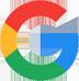 https://www.google.de/search?safe=off&q=zahnzentrum%20fellbach%20vintzileos&lrd=0x4799c5e9f7eded17%3A0x5731ef06dc46dcd8%2C1&rct=j