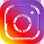 https://www.instagram.com/zahncentrum30mvz/?igshid=hfqzzsrt223m