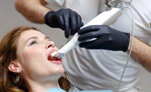 oralscanner